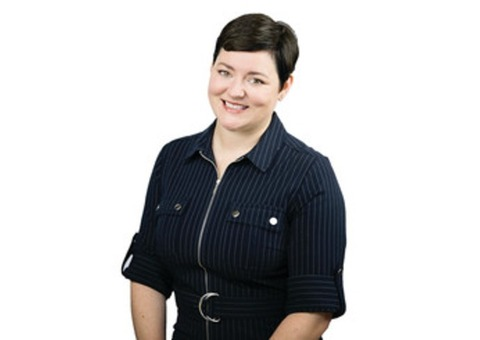 Carisa Perez - State Farm Insurance Agent in Kenedy, TX