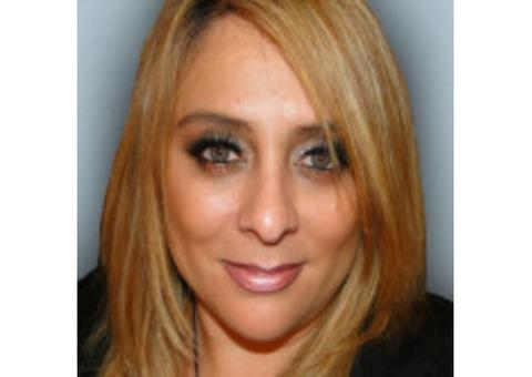 Tania Esparza - Farmers Insurance Agent in Kenedy, TX